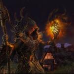 Об игре ArcheAge